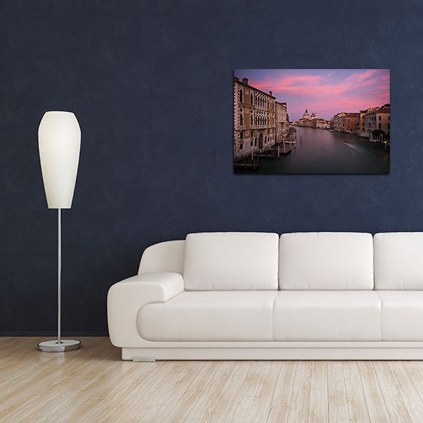 Fine Art Photography Prints For Living Room